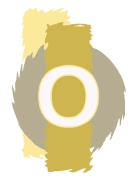 alzaher_logo_O_05
