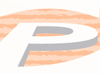 alzaher_logo_P_01