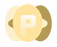alzaher_logo_P_04