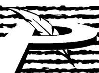 alzaher_logo_P_05